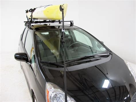 yakima evenkeel boat saddles for roof rack