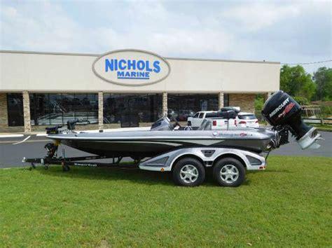ranger bass boat spare tire cover ranger z519 boats for sale