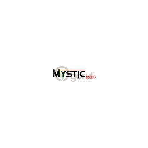 Antracol 70 Wp 250 Gr Fungisida Bayer fungicid mystic 250 ec 5 l nufarm ogorul ro