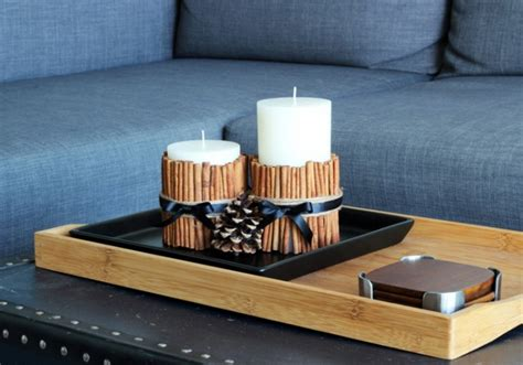 scrabble letter candles 11 diy gifts they ll actually want reliable