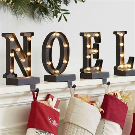 christmas stocking hangers for mantle princess decor