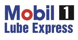 mobile lube express mobil 1 lube express plano coupons