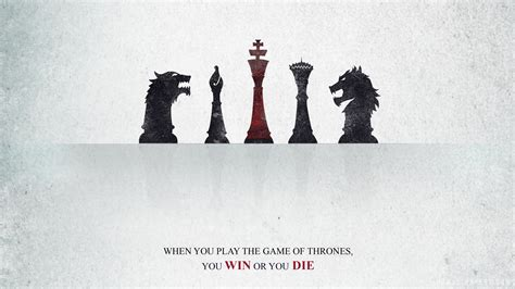 wallpaper game of thrones 1080p play game of thrones win die hd wallpaper
