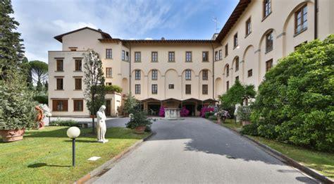 best western hotel villa gabriele d annunzio hotel villa gabriele d annunzio firenze volagratis
