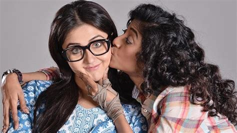 actress website list check out which indian actresses are lesbian the xbuzz