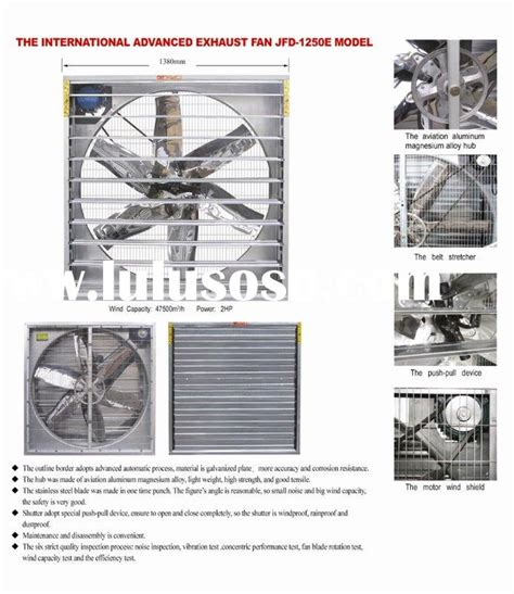 whole house fan brands gaf master flow whole house fan part gaf master flow