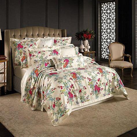 Debenhams Duvet Covers Uk armenia bed linen at debenhams