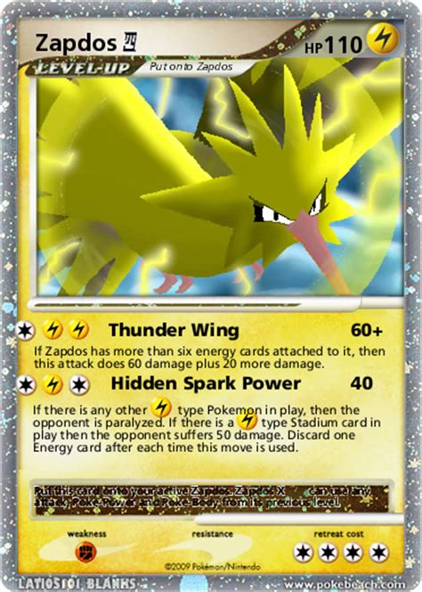 how to make cards that look real how can you tell if a card is a pokebase