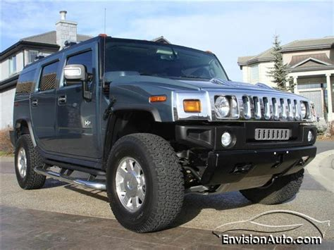 security system 2006 hummer h2 suv electronic valve timing service manual how to remove 2006 hummer h2 suv hub how to remove 2006 hummer h2 suv hub