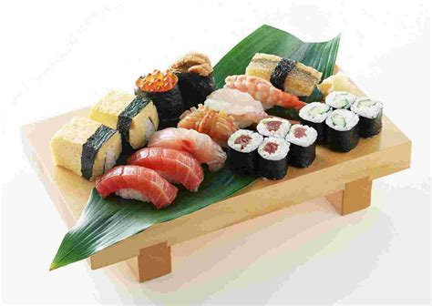 japanese foo japan food 010 wallpaper food other wallpaper collection
