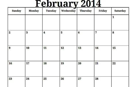 plain calendar template pin by binks on printables