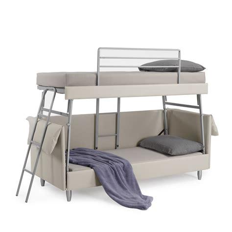 meccanismo per divano letto tecasrl info meccanismo divano letto estraibile design