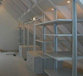 schrank schiebetüren systeme systemmobel wohnzimmer innen und m 246 belideen
