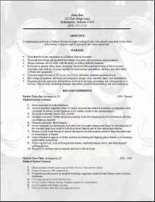 Cover Letter For Optical Assistant by Business Sle