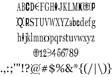 one piece ace tattoo font one piece font by phantom king graphics fontspace