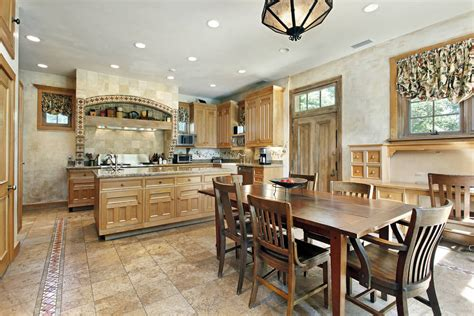 light wood kitchen design stylehomes net 43 quot new and spacious quot light wood custom kitchen designs