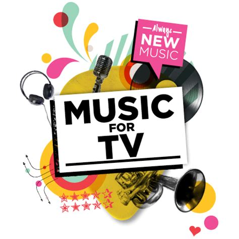 tv music what television and music do to a person hubpages