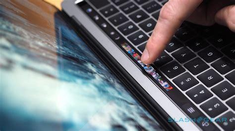New Pro Diabet 10 new macbook pro on slashgear