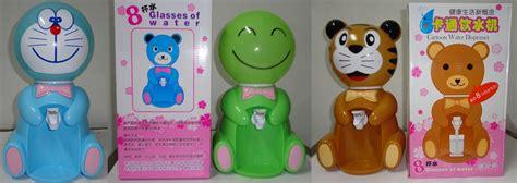 kado hadiah kado ulang tahun barang kerajinan lucu unik barang lucu jual barang unik dan lucu kado unik buat