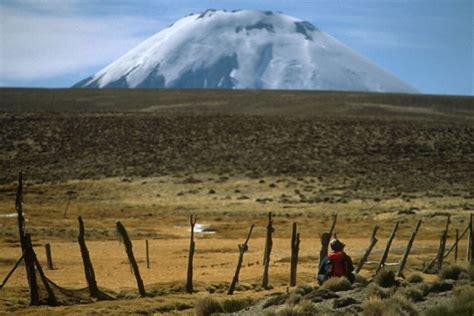 Photos Altiplano & Atacama Chile