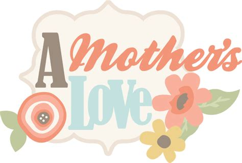 s day titles a s svg scrapbook title svg files for cutting
