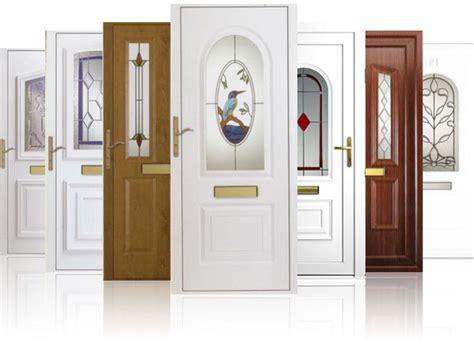 Pvcu Doors Upvc Door Style 301 Quot Quot Sc Quot 1 Quot St Quot Quot Easyfit Pvcu Front Doors