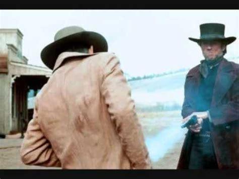 film western youtube top 10 die 10 erfolgreichesten western filme youtube