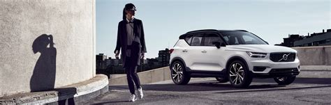 volvo xc  volvo cars  exeter nh  portsmouth dover