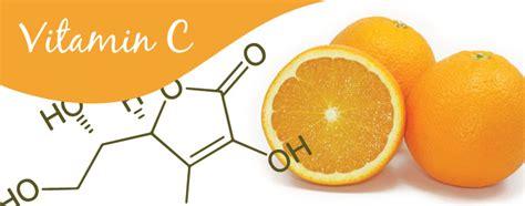 vitamin c supplement benefits vitamin c benefits nutrition supplements help aid health