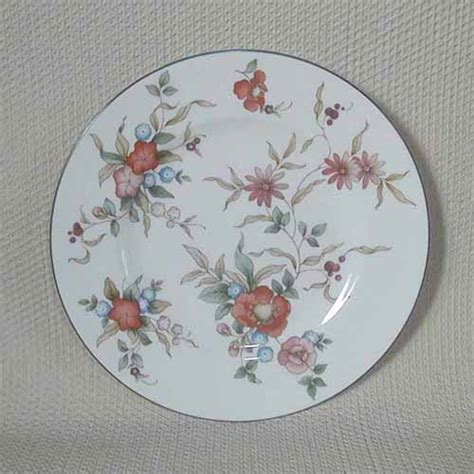 china designs wedgwood china philippa china dinnerware pattern