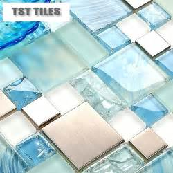 Green Glass Tiles For Kitchen Backsplashes - 12x12 mirror squares reviews online shopping 12x12 mirror squares reviews on aliexpress com