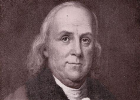 best ben franklin biography inventors who invented more than one thing