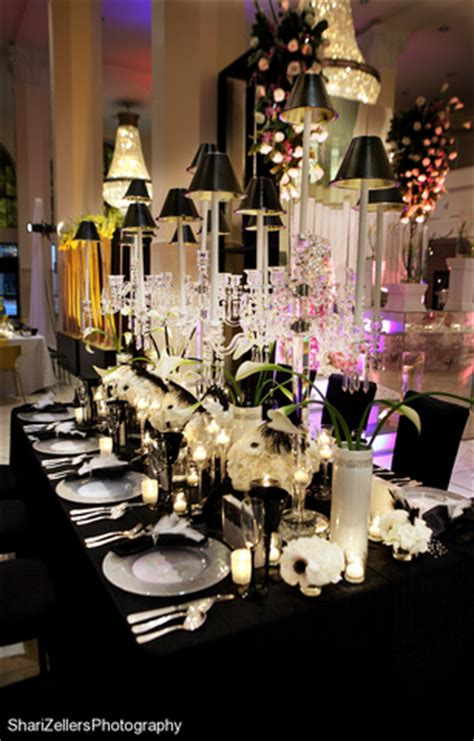 themes within black swan wedding ideas quot black swan quot themed wedding reception ideas
