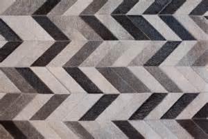 texture pattern carpet carpet texture pattern carpet vidalondon
