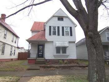 houses for sale in marietta ohio marietta ohio reo homes foreclosures in marietta ohio search for reo properties