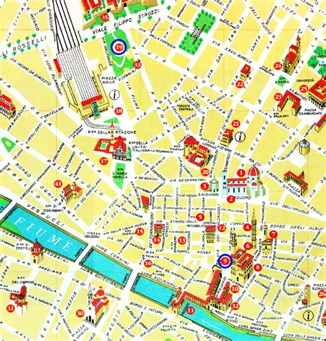 map of florence italy florence map related keywords suggestions florence map keywords