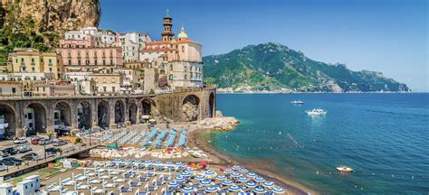 alba s italian boat club road amalfi and atrani amalfi coast guide