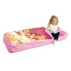 disney princess ready bed cool stuff to buy and collect