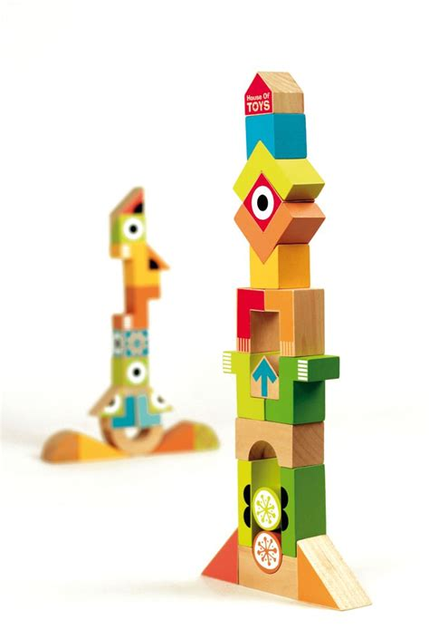 house of toys 623 best toys images on pinterest wood toys wooden toys and natural toys