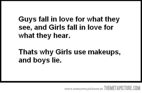 boy and girl funny quotes quotesgram