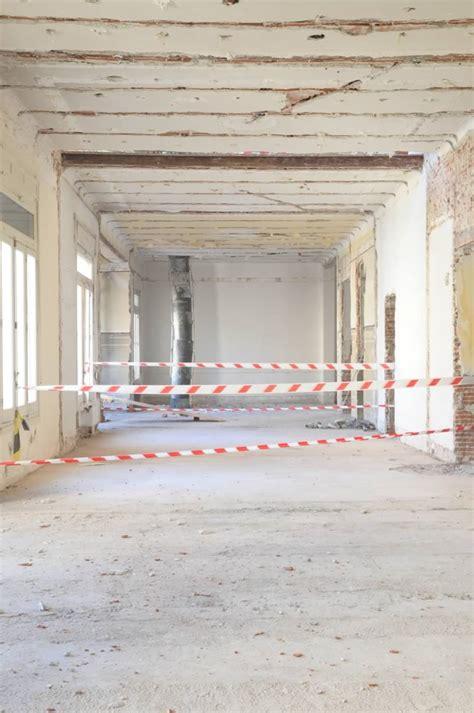 reformas oficinas madrid reformas oficinas