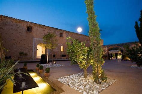Venues to marry in Mallorca. Son Mir. Mallorca wedding