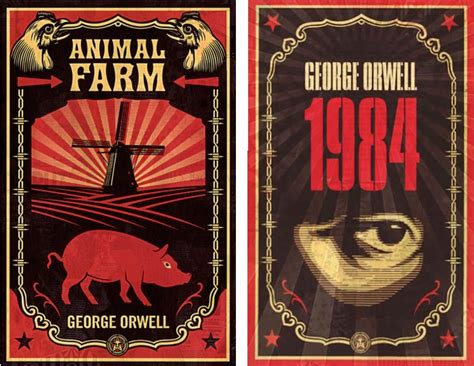 road to eugenica books aldous huxley v george orwell which writer is the
