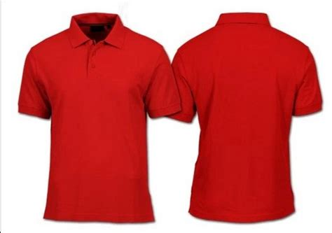 Kaos Polos Terbaru 13 gambar desain kaos polos depan belakang terbaru