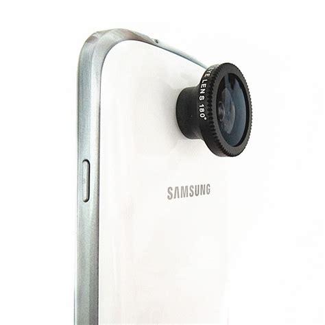 Lesung Universal 3 In 1 Fisheye Lens With Aluminum Cl Lx C302 lesung universal 3 in 1 fisheye lens kit for mobile phone