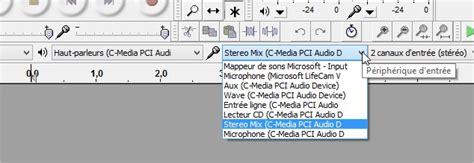 format audio enregistrement enregistrer l 233 galement les musiques de deezer et spotify