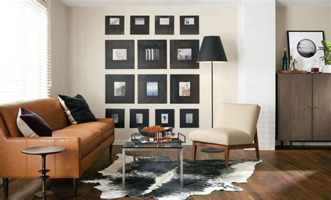 Enhance Your Room Decor With Enhance Your Home With Modern Wall D 233 Cor Of 2016
