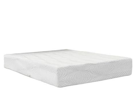 4ft Memory Foam Mattress by Coolflex Small 4ft Memory Foam Mattress Just 4ft Beds