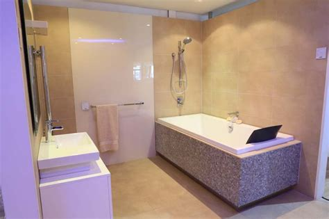 bathroom showroom ideas bathroom showroom perth online bathroom images ideas