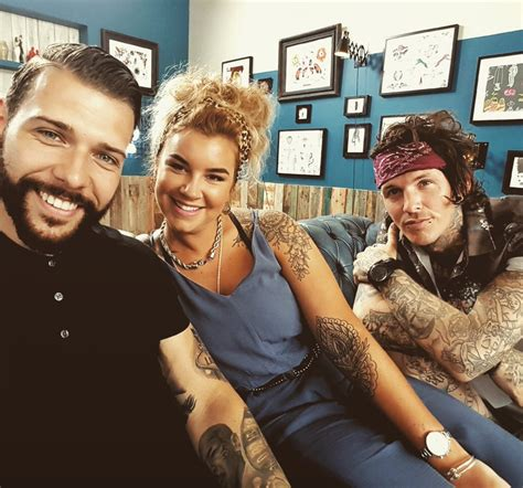 tattoo fixers e4 gallery tattoo fixers e4 on twitter quot voting closes tomorrow for